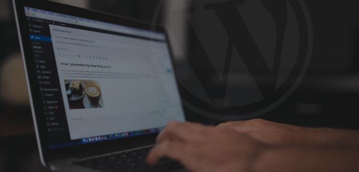 """WordPress para principiantes  +  """"Mi primer Proyecto Web"""""""