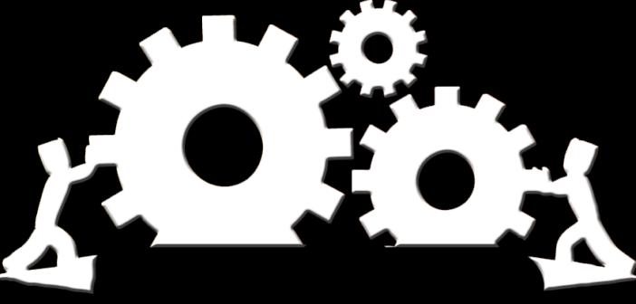 Formulación y Evaluación de Proyectos con Fondos Concursables