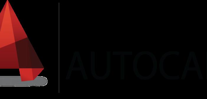 AUTOCAD  Nivel Básico; Aplicación y Herramientas