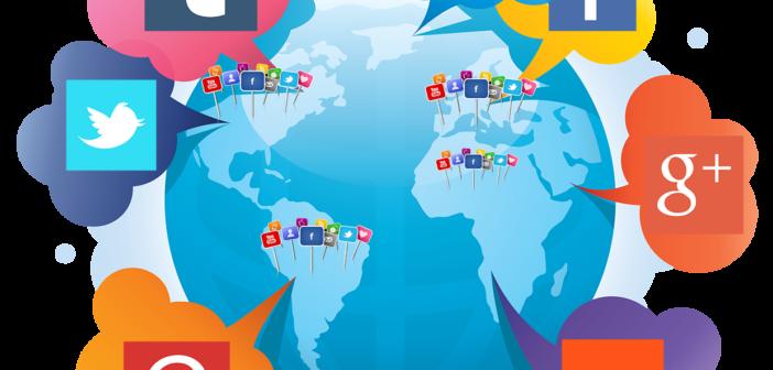 Curso:  Herramientas de Internet y Redes Sociales