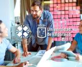 """Charla Informativa Diploma de Postítulo: """"Herramientas Cuantitativas de Planificación y Gestión Estratégica"""""""