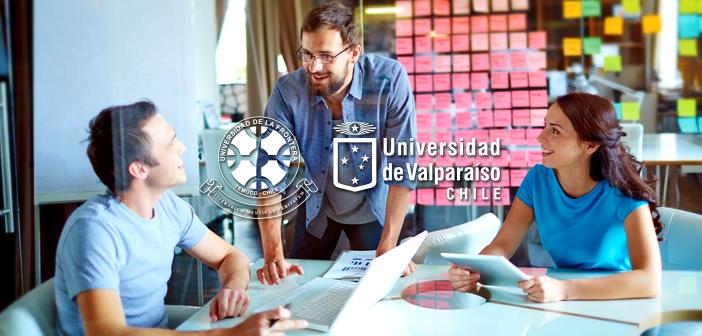 Diploma de Postítulo: Herramientas Cuantitativas de Planificación y Gestión Estratégica