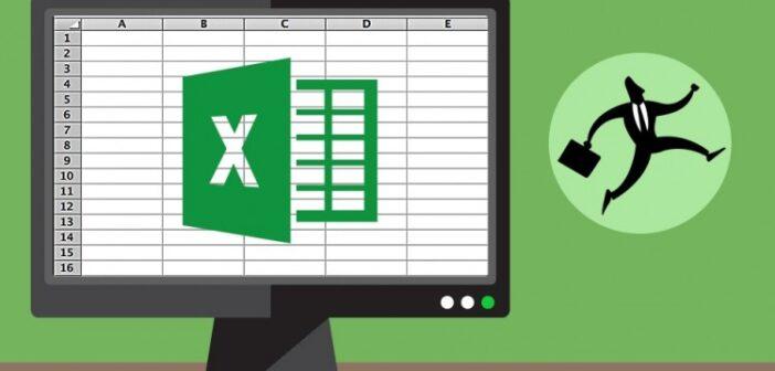 Alfabetización Digital III: Excel Básico