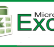 excel333