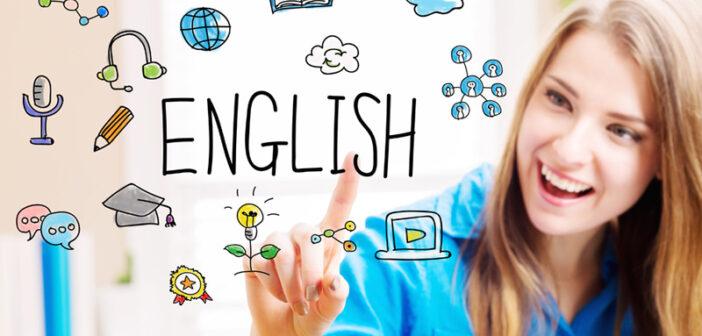 Inglés Nivel Básico (Superior)