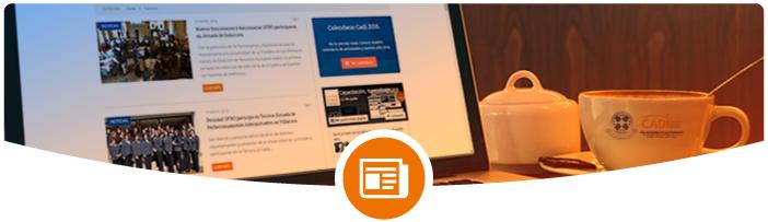 header_seccion_blog_cadi-