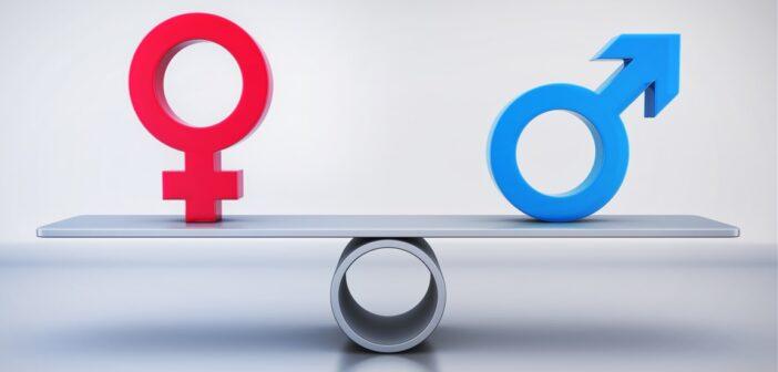 """Implementación de la Norma  NCh 3262:2012  """"Sistema de Igualdad de Género y Conciliación de la Vida Laboral"""""""
