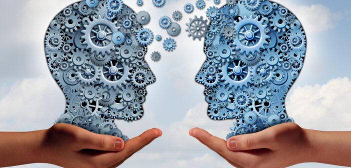 Técnicas Comunicacionales con Herramientas de Neurocoaching
