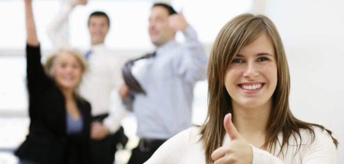 Emociones: Herramientas para el Trabajo Efectivo y Saludable