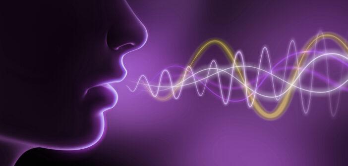Técnica Vocal y Prevención del Daño de la Voz en el contexto laboral