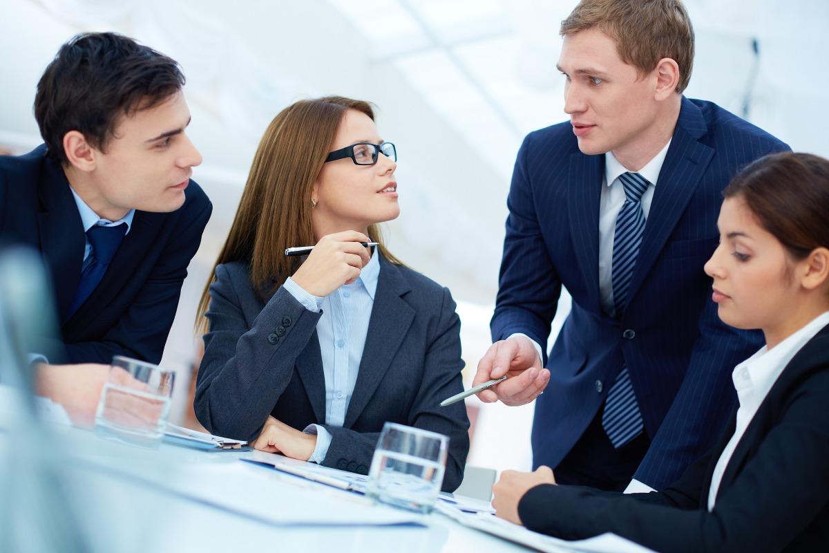 habilidades directivas profesionales negociaci n y