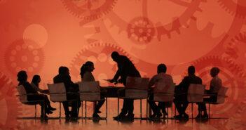 programa-valor-gestion-institucional-cadi
