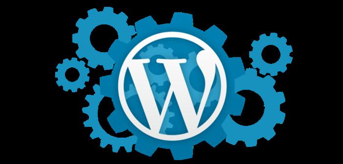 Administración de Sitios Web con WordPress